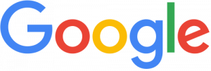 Google Logo - Source is displaying our cloud software development reviews for our over 17 years of development work.