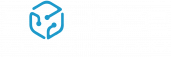 Source Web Solutions – Cloud Software Developers